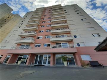 Apartamentos Mairiporã R$ 330.000,00