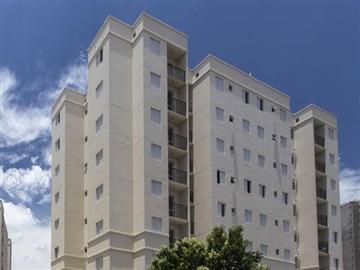 Apartamentos São Paulo R$ 320.000,00