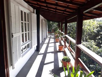 Casas em Loteamento Fechado Mairiporã R$ 920.000,00