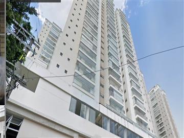 Apartamentos São Paulo R$ 750.000,00