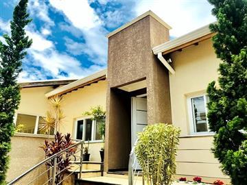 Casas Atibaia R$ 1.300.000,00
