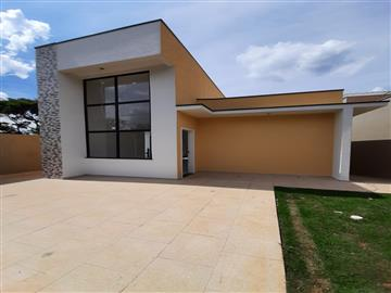 Casas Mairiporã R$ 550.000,00