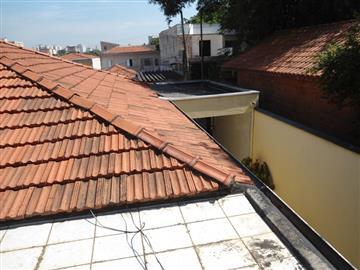 Ref: 12257  São Bernardo do Campo R$1.000.000,00