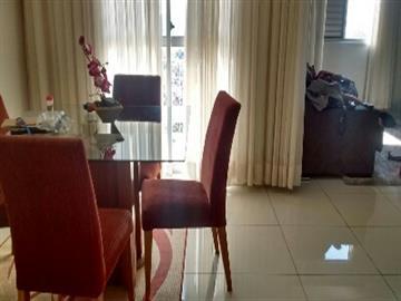 130036 Conjunto Planalto R$ 360.000,00