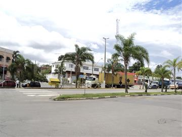 0043 Centro R$ 48.000,00