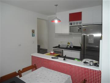 130274 Vila Valparaíso R$ 320.000,00