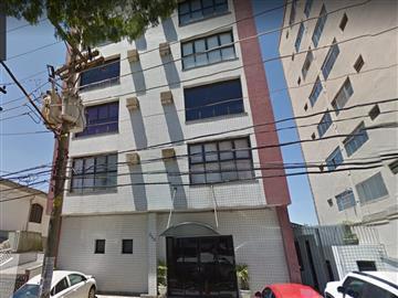0023 Nova Petrópolis R$ 249.000,00
