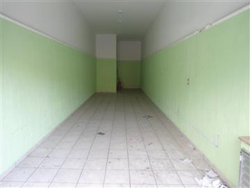 Salões Comerciais São Bernardo do Campo/SP