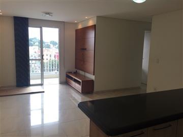 62088 Vila Alzira R$ 2.000,00