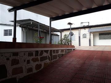 Casas São Bernardo do Campo/SP