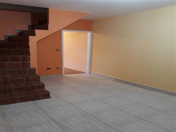 63024 Jardim Calux R$ 1.200,00