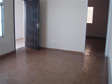 61036 Rudge Ramos R$ 1.500,00