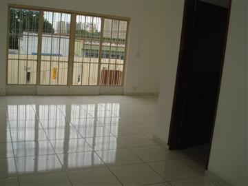 61041 Jardim Hollywood R$ 2.500,00
