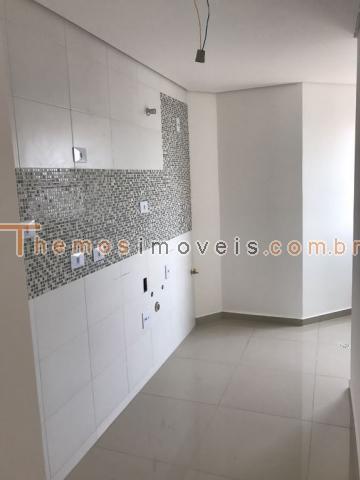 Apartamentos de Cobertura Paulicéia R$365.000,00
