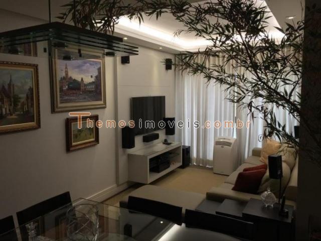 13820/ vendido RUDGE RAMOS - VILA VIVALDI R$ 595.000,00