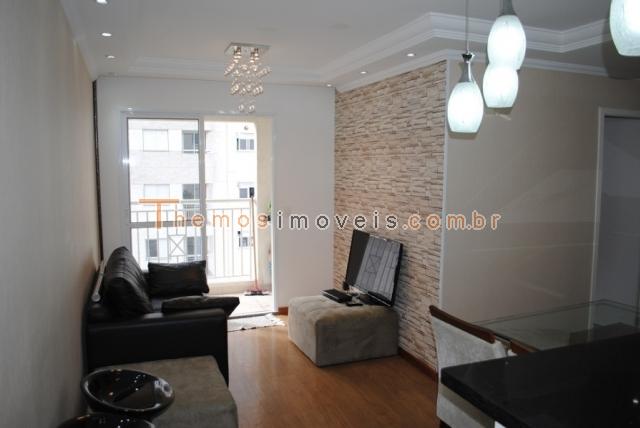 13898 Centro R$ 340.000,00