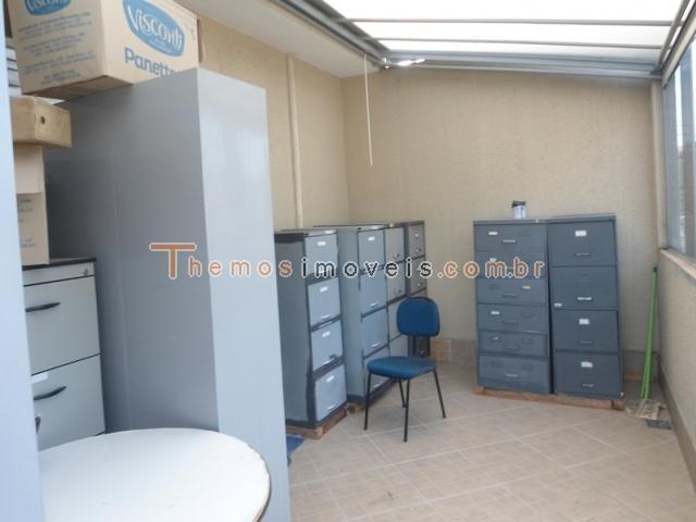 0046 Dos Casas R$ 1.300.000,00