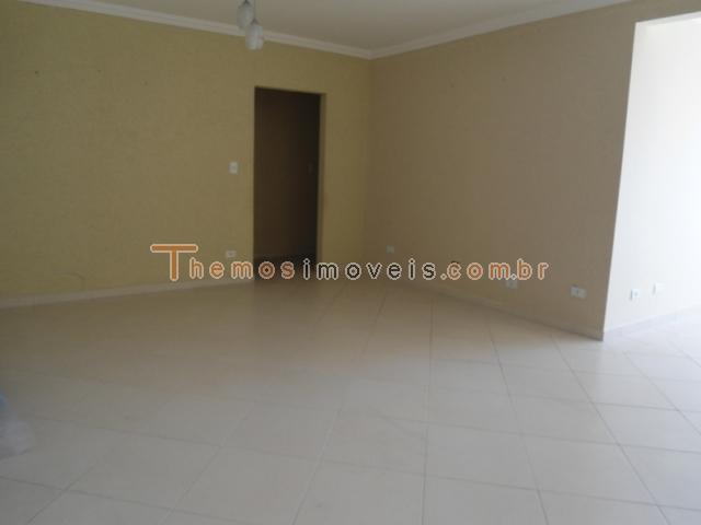 13727 Centro R$ 370.000,00