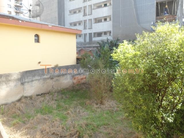 0039 Vila Caminho do Mar R$ 900.000,00