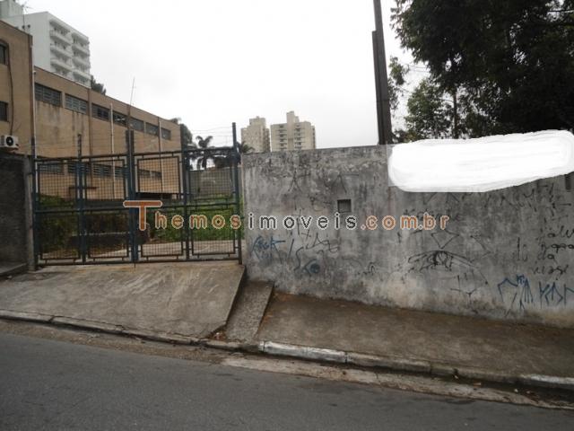 0038 Vila Gonçalves R$ 4.500.000,00