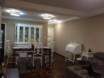 Apartamentos São Caetano do Sul