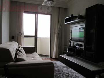 Apartamentos Baeta Neves R$325.000,00