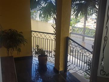 Casas Bragança Paulista R$ 870.000,00