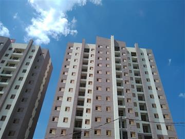 Apartamentos Bragança Paulista/SP