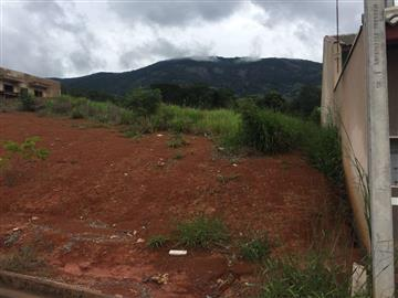 Terrenos em Condomínio Extrema R$ 85.000,00