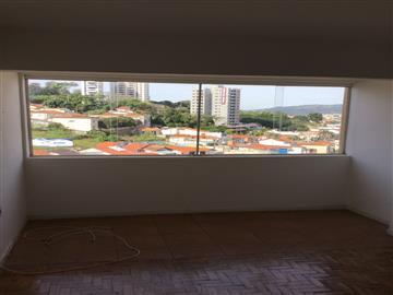 Apartamentos Bragança Paulista R$ 149.000,00