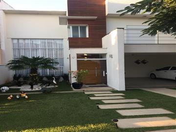Casas em Condomínio Bragança Paulista R$ 1.200.000,00
