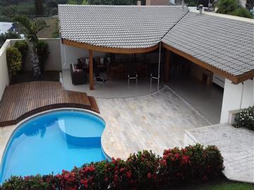 Casas em Condomínio Bragança Paulista R$ 1.800.000,00