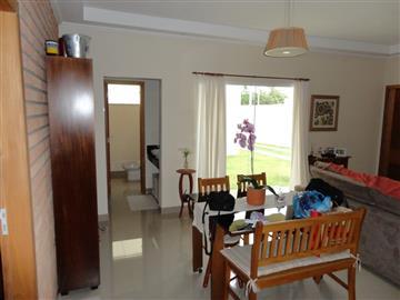 Casas em Condomínio Bragança Paulista R$ 799.000,00