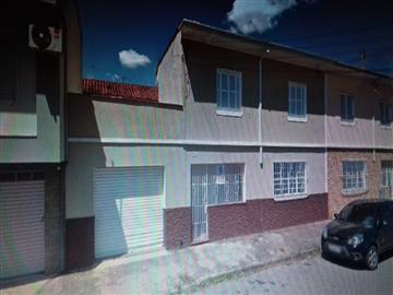 Casas Bragança Paulista R$ 330.000,00