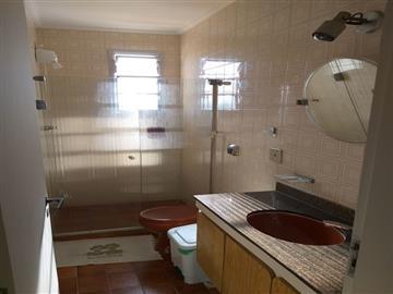 Apartamentos Guarujá Consulte-nos
