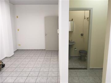 Apartamentos Bragança Paulista R$ 800,00