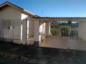Casas Bragança Paulista R$ 385.000,00