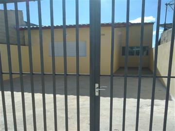 Casas Bragança Paulista R$ 239.900,00