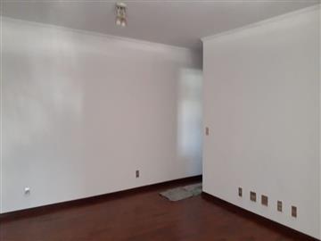 Apartamentos Bragança Paulista R$ 2.400,00