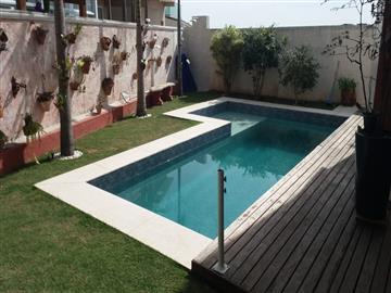 Casas em Condomínio Bragança Paulista R$ 1.990.000,00