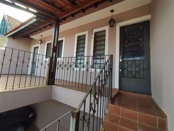 Casas Bragança Paulista R$ 245.000,00