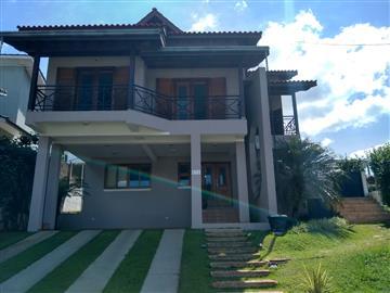 Casas em Condomínio Bragança Paulista R$ 1.100.000,00