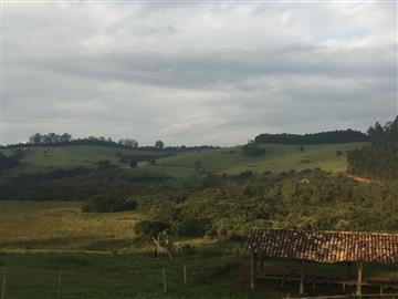 Fazendas Pedra Bela R$ 17.600.000,00