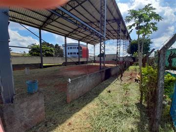 Galpões Bragança Paulista R$ 830.000,00