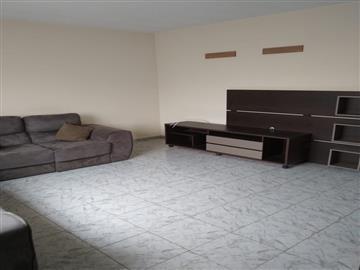 Apartamento mobiliado Bragança Paulista R$ 350.000,00
