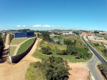 Galpões Industriais  Jarinú R$4.700.000,00