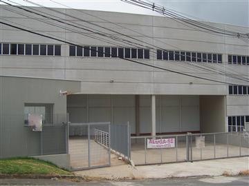 Galpões Industriais  Jundiaí R$14.000.000,00