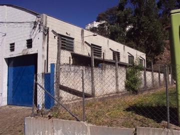 Galpões Comerciais  Jundiaí R$2.000.000,00