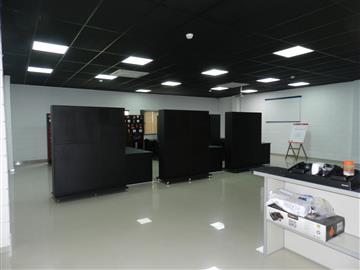 Salões Comerciais  Jundiaí Anhangabau