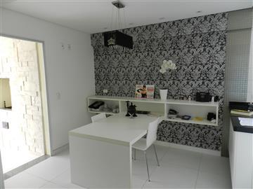 Apartamentos  Jundiaí R$1.250.000,00
